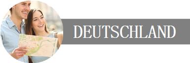 Energie | Umwelt in Deutschland Logo